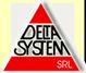 Logo Delta System